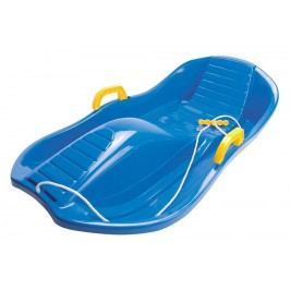 Sulov Bob plastový DELUXE - modrý