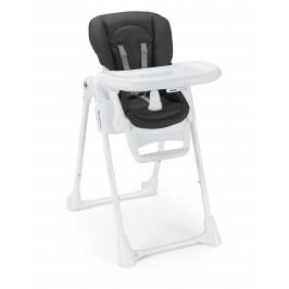 CAM Židlička Pappananna, černá
