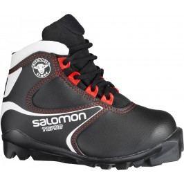 Salomon Team Profil 1 (33.0)