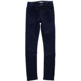 Name it Dívčí džíny - modré