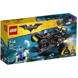 LEGO® Batman Movie 70918 Pouštní Bat-bugina