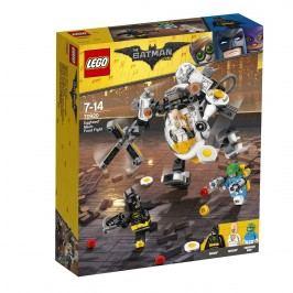 LEGO® Batman Movie 70920 Robot Egghead™
