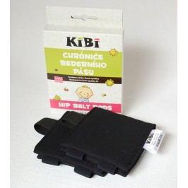 KiBi Chrániče bederního pásu