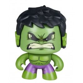 Avengers Mighty Muggs - Hulk