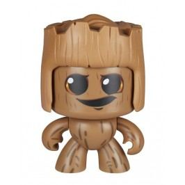 Avengers Mighty Muggs - Groot