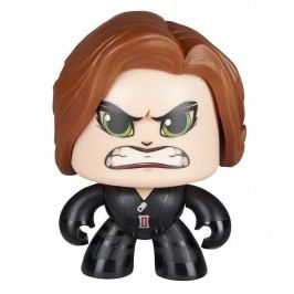 Avengers Mighty Muggs - Black Widow