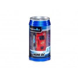 Revell Mini RC autíčko REVELL 23534 - Sport Car - červené