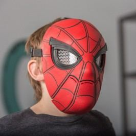 Spiderman Interaktivní maska