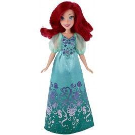 Hasbro Princezna Ariel