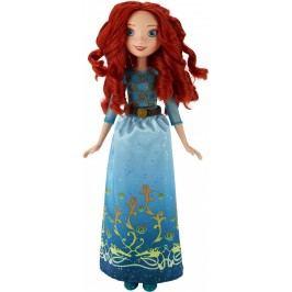 Hasbro Princezna Merida