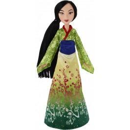 Hasbro Princezna Mulan