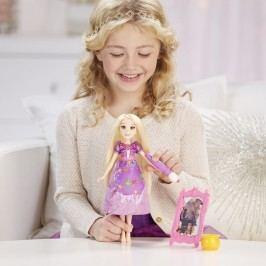 Hasbro Princezna Locika s módními doplňky