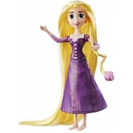 Hasbro Princezna Locika s extra dlouhými vlasy