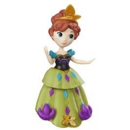 Hasbro Mini princezna s doplňky Anna