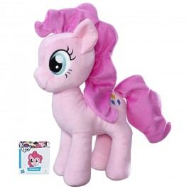 My Little Pony 30cm plyšový poník Pinkie Pie