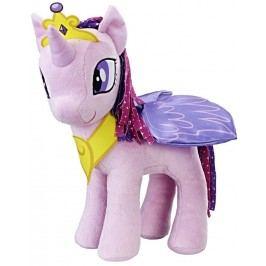 My Little Pony Létající poník s křídly Princess Cadance