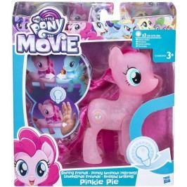 My Little Pony Svítící pony - Pinkie Pie