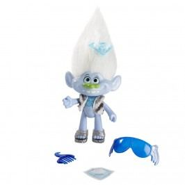 Hasbro Trolls Guy Diamond