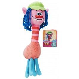 Hasbro Trolls plyšová postavička Cooper