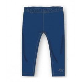 Mix 'n Match Dívčí legíny - modré