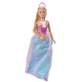 Simba Panenka Steffi - Magická princezna