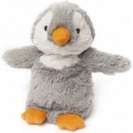 Albi Hřejivý tučňák mládě
