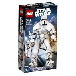 LEGO® Constraction Star Wars 75536 Střelec