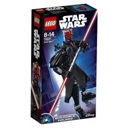 LEGO® Constraction Star Wars 75537 Darth Maul™