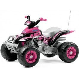 Peg Pérego Corral T-Rex Pink