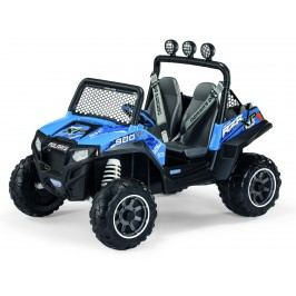 Peg Pérego Polaris Ranger 900 modrý