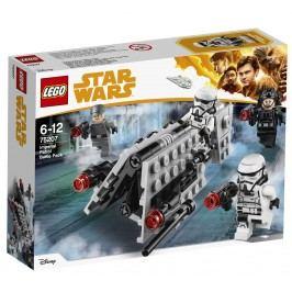 LEGO® Star Wars ™ 75207 Bitevní balíček hlídky Impéria
