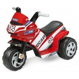 Peg Pérego Mini Ducati