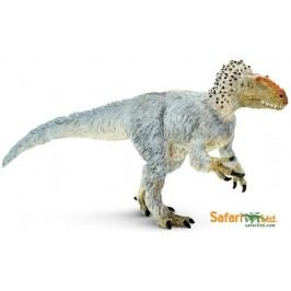 Safari LTD Yutyrannus