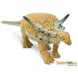 Safari LTD Sauropelta