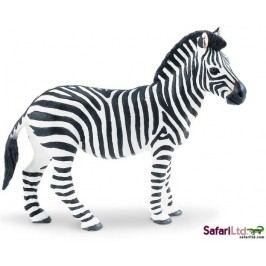 Safari LTD Zebra