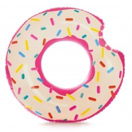 Intex Sprinkle Nafukovací kruh donut