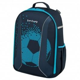 Herlitz Batoh be.bag airgo fotbal
