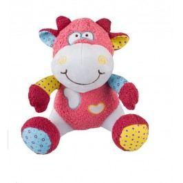BabyOno Plyšová hračka ROSIE