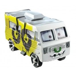 MATTEL Cars 3 Derby auto Arvy Vehicle