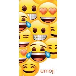 Jerry Fabrics Emoji Osuška