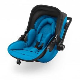 KIDDY Evoluna i-Size 2 Summer Blue