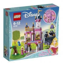 LEGO® Disney Princess 41152 Pohádkový zámek Šípkové Růženky