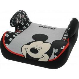 Nania Topo CF, Mickey Mouse