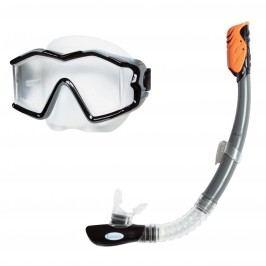 Intex Potápěčský set 55961