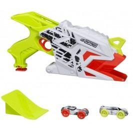 Nerf Nitro Nitro Aerofury