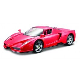 Bburago Ferrari Race&Play Enzo (1:32)