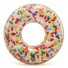 Intex Nafukovací kruh Sprinkle donut