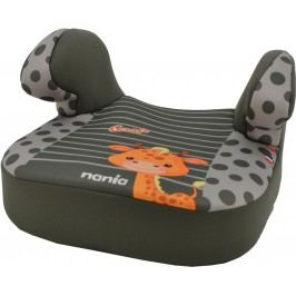 Nania Dream Plus 2014, Girafe