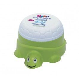 HiPP Babysanft Dětský Krém Sensitive Obličej & Tělo Želva, 100 ml