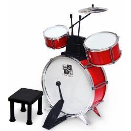 Alltoys Dětské bubny set